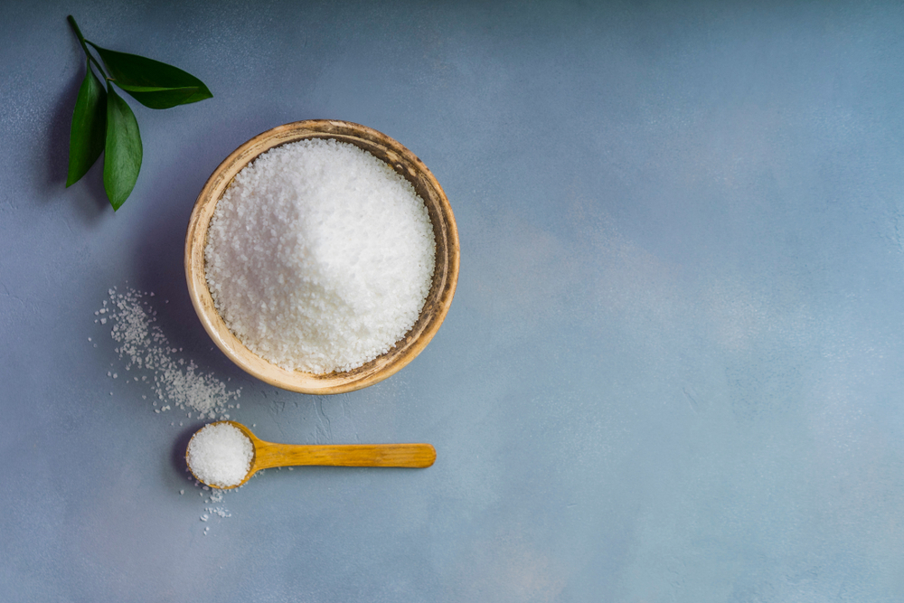 Tips for Reducing Salt Intake in Seniors Unlimited Care Cottages