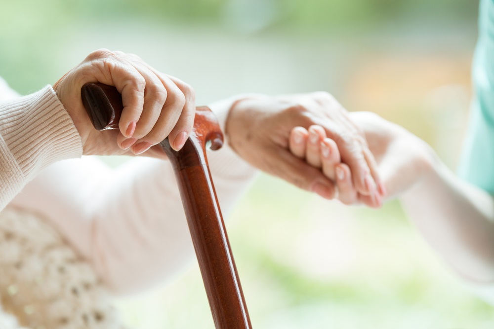4 Benefits of Assisted Living Unlimited Care Cottages, Spring Texas