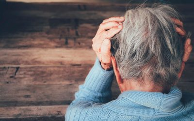 Is It Just Forgetfulness or Dementia?