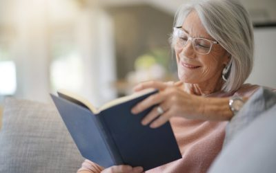 Tips on Keeping Your Mind Sharp as You Age