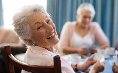 Assisted Living vs Independent Living: Which Should You Consider?