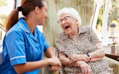 5 Mistakes to Avoid When Choosing Memory Care