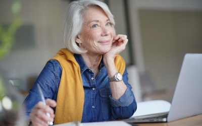 Boosting Memory with Journaling for Seniors
