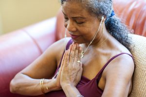 Important Self Care Tips for Seniors Unlimited Care Cottages