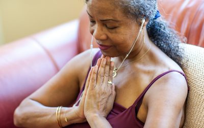Important Self-Care Tips for Seniors