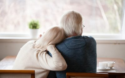 Planning to Care for Elderly Loved Ones: Costs and Options